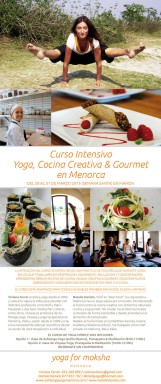 yoga+cocinasemanasantaok2