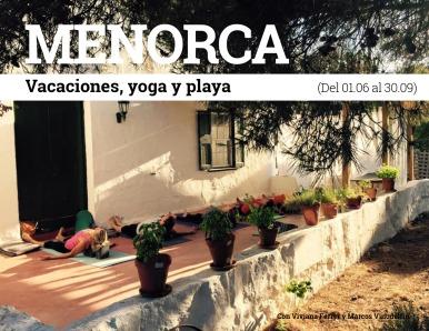 vacaciones_en_menorca_temporada_pafinas