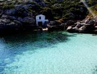 vacaciones_en_menorca_temporada_pafinas2