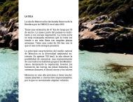 vacaciones_en_menorca_temporada_pafinas3