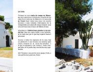 vacaciones_en_menorca_temporada_pafinas7