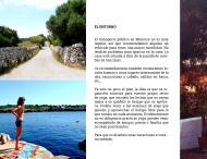 vacaciones_en_menorca_temporada_pafinas8