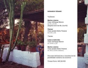 vacaciones_en_menorca_temporada_pafinas9