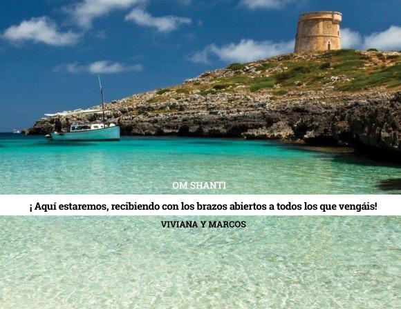vacaciones_en_menorca_temporada_paginas